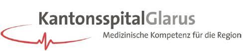 Kantonsspital Glarus