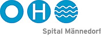 Spital Männedorf sucht diplomierte Hebamme HF/FH 60-80%