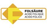 Folsäure - das Lebensvitamin. Besuchen Sie unseren Partner Folsäure Stiftung Schweiz.