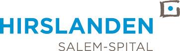 Hirslanden Salem Spital Bern Dipl. Pflegefachfrau/mann 100% befristet