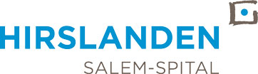 Hirslanden Salem-Spital Bern Pflegefachfrau/mann oder Hebamme 80 - 100%