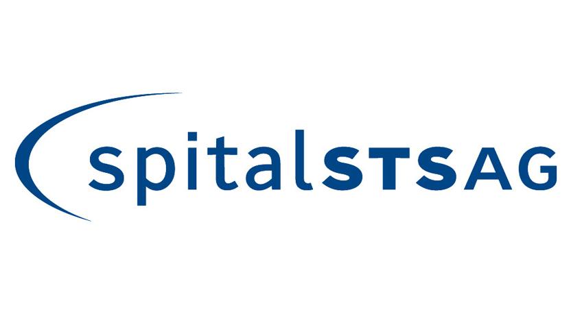 Thun Spital STS AG sucht Stv. Wochebettstation